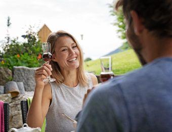 Top Deals: holistically detoxification - moor&mehr Bio-Kurhotel