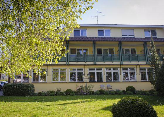 Green Meeting - Biohotel Mohren
