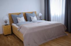 Appartamento nella guest house camera doppia (5/6) - Biohotel Mohren
