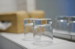 Kornfeld camera singola (2/2) - Biohotel Mohren