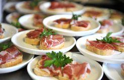 BIO HOTEL Anna: Kulinarik - Landhotel Anna & Reiterhof Vill, Schlanders, Vinschgau, Trentino-Südtirol, Italien
