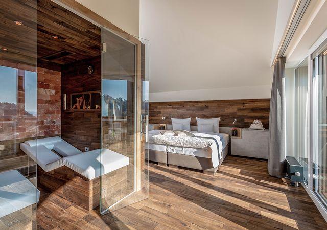 Comfort Suite De Luxe Adlerhorst