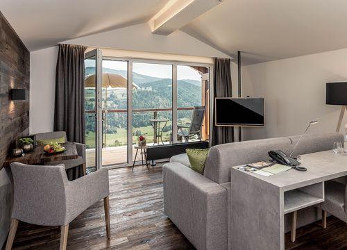Comfort suite Falken 2/3