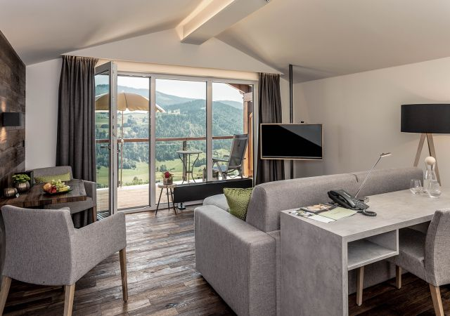 Comfort Suite Falken