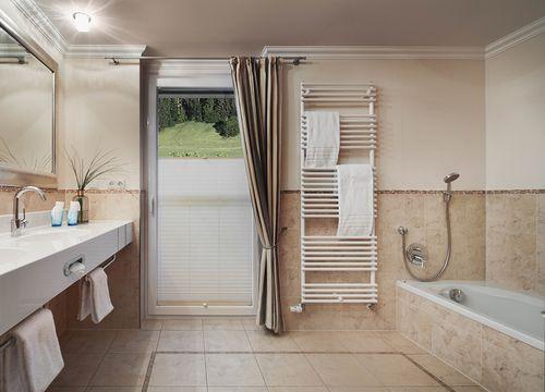Comfort suite Paradies 2/4