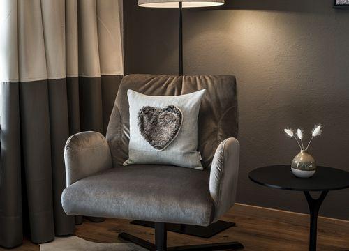 Comfort room Säntis 2/5