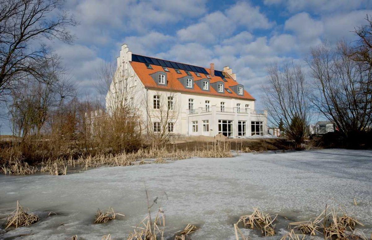 Winter in Parin |5 Übernachtungen