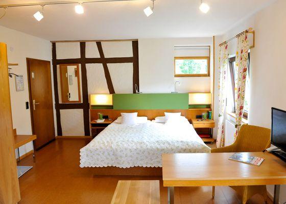 Sicheres Reisen - Bio-Hotel Forellenhof