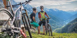 Speciale mountain bike