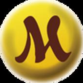 Mutahhira