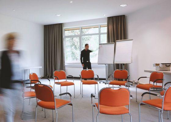 Green Meeting - Biohotel Sturm