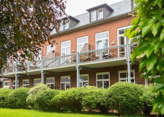 Nachhaltigkeit - BE BIO Hotel be active