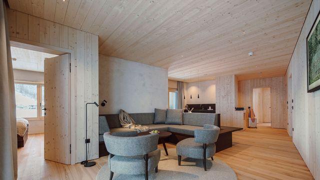 Suite Fenchl neu 1