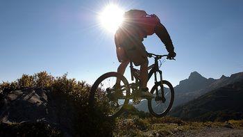 BikeFIX (So-Do) | 4 Nächte