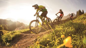 BikeFIX (Do-So) | 3 Nächte