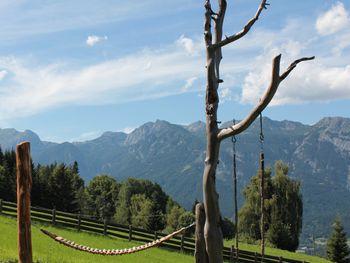 Landhaus Gschwandtner - Styria  - Austria