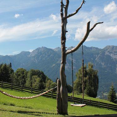 Ausblick, Landhaus Gschwandtner, Haus, Steiermark, Steiermark, Österreich