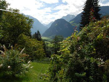 Luxus-Chalet Mühlermoos - Tirol - Österreich