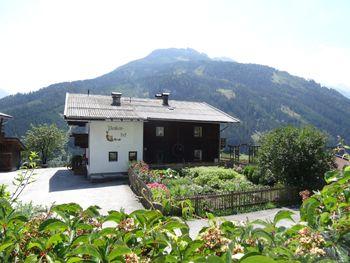 Plenkenhof - Salzburg - Österreich