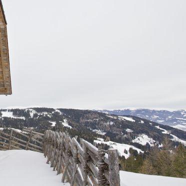 , Kuhgrabenhütte, Bad St. Leonhard, Kärnten, Carinthia , Austria