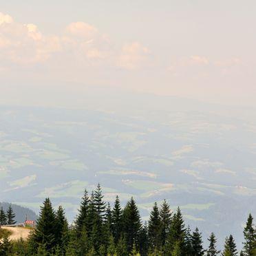 , Almrausch-Feriendorf Koralpe, St. Stefan, Kärnten, Carinthia , Austria