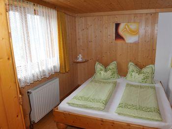 Hoamatlhütte - Steiermark - Österreich