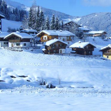 Stallerhütte 1, Frontansicht3