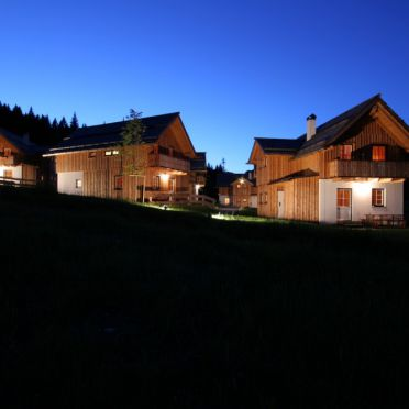 Alpenparks Luxury,