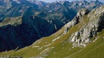 Mountain railways OPENING 5 = 4