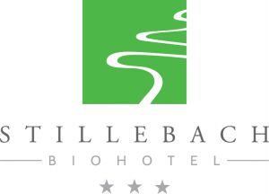 Biohotel Stillebach - Logo