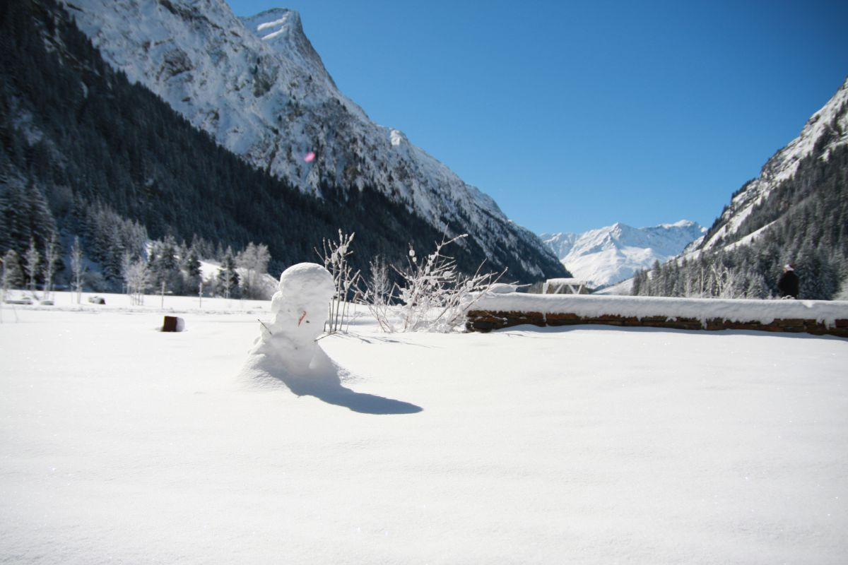 winter dream | 5