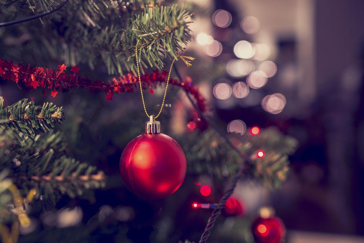 Bergweihnachten im Mattlihüs