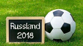 Offre spéciale Coupe du Monde -10% + extras