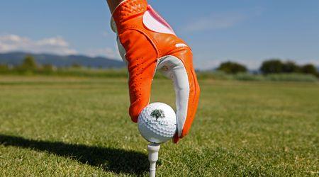 Badische GolfZeit - Tradition triff NeuZeit