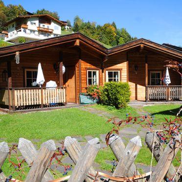 Sommer, Almdorf Wildschönau - N1, Wildschönau/Niederau, Tirol, Tirol, Österreich