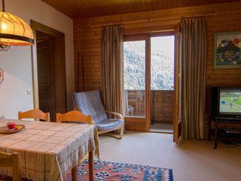 Haus Framgard - Carinthia  - Austria