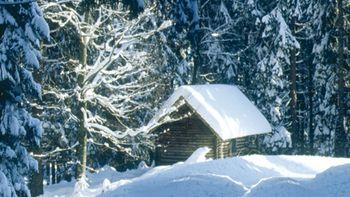Court séjour d'hiver / printanier | 4=3