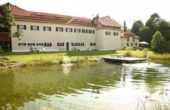 Bio-Landgut Tiefleiten , Breitenberg, Bavaria, Germany (12/44)