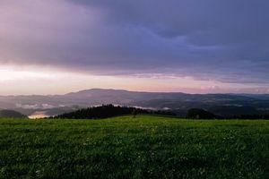 Wandern & Yoga im Schwarzwald