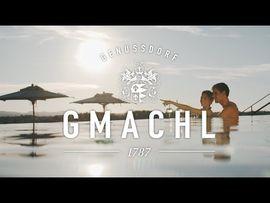 Urlaub in Salzburg - GENUSSDORF GAMCHL in Bergheim