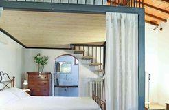 Appartamento Vite (2/6) - Weingut & Biohotel La Pievuccia