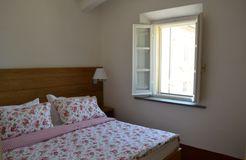 Apartment No. 1 / price per week (5/5) - Bio-Agriturismo Il Cerreto