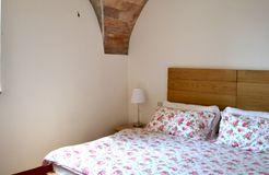 Apartment No. 3 / price per week (2/4) - Bio-Agriturismo Il Cerreto