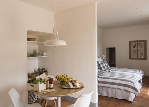 Apartment No. 7 (1/3) - Bio-Agriturismo Il Cerreto