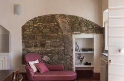 Apartment No. 3 / price per week (3/4) - Bio-Agriturismo Il Cerreto