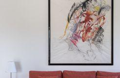 Apartment No. 4 / price per week (3/7) - Bio-Agriturismo Il Cerreto