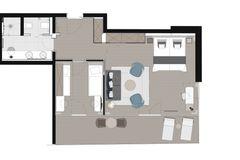NEW! Klausberg Suite