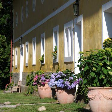 """, Gut Ottmanach """"Schlosshof"""", Pischeldorf, Kärnten, Carinthia , Austria"""