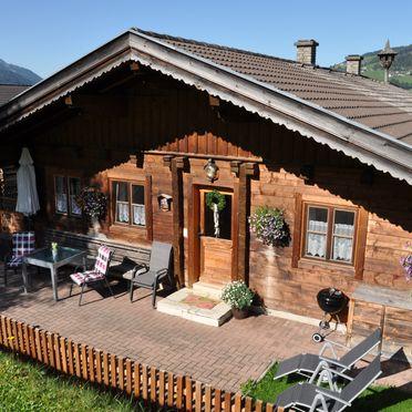 Summer, Blockhaus Zwislegg in Wagrain, Salzburg, Salzburg, Austria
