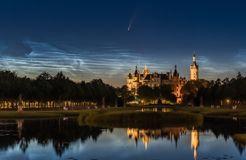 Biohotel Amadeus, Schwerin, Mecklenburg-Western Pomerania, Germany (15/17)